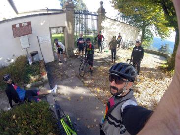 ph: @bikescapes